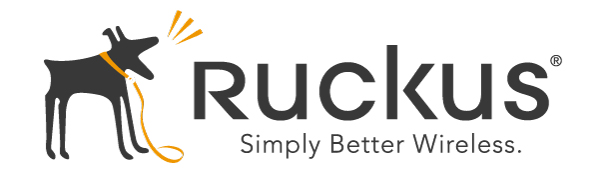 ruckus_logo